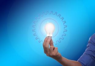 lamp-1315735_1280