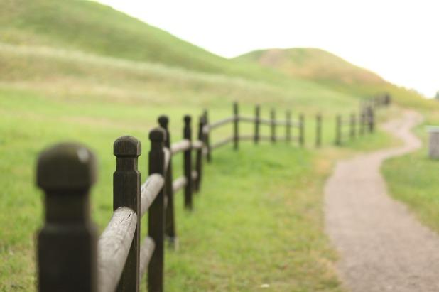 landscape-398500_1280