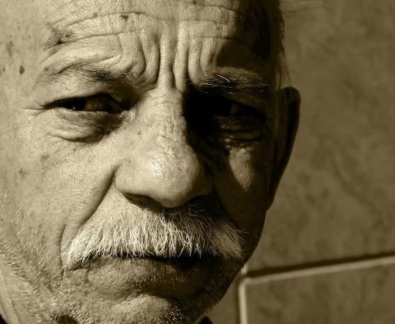 portrait-53899_1280