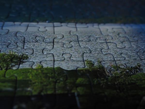 puzzle-1355698_1280