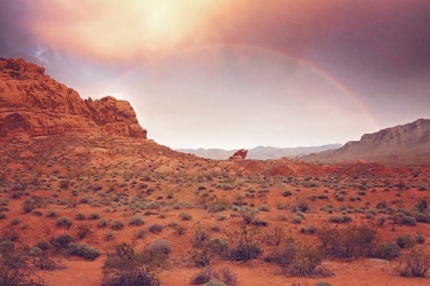 rainbow-1401785_1280