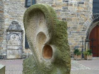 sculpture-540563_1280