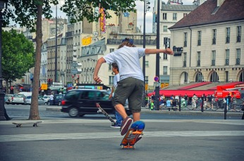 skateboard-549014_1280
