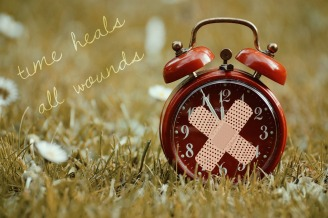 time-heals-all-wounds-1087105_1280