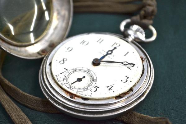 watch-1267418_1280