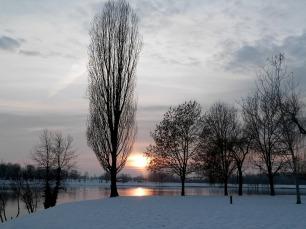 winter-192284_1280