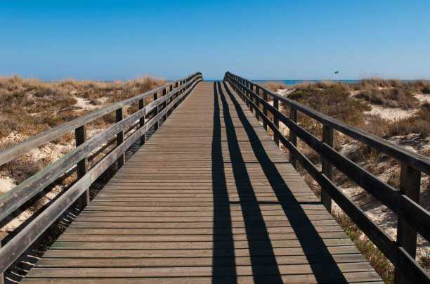 wooden-walkway-on-beach_1280