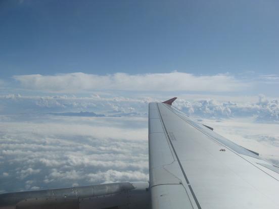 aircraft-215095_1280