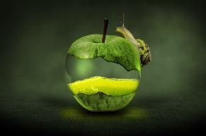 apple-1172060_1280