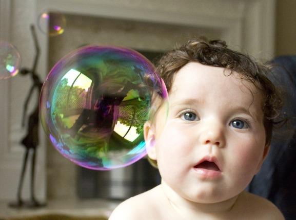 baby-444977_1280