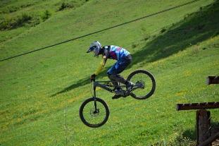 bike-770193_1280