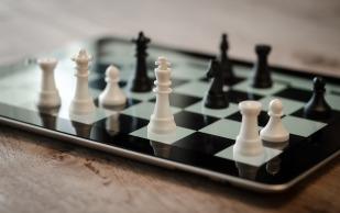 chess-1214226_1280