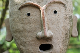 clay-figure-285247_1280