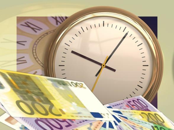 clock-77497_1280
