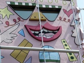 facade-534562_1280