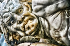 sculpture-180053_1280