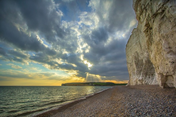 seven-sisters-1462388_1280