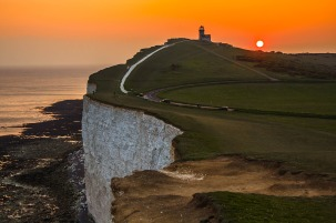seven-sisters-821647_1280