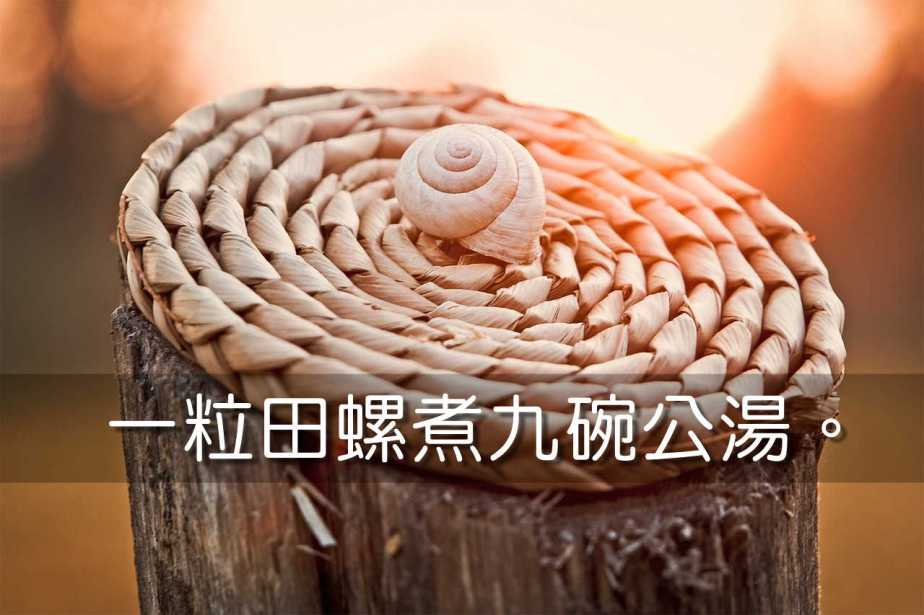 snail-1229894_1280-2