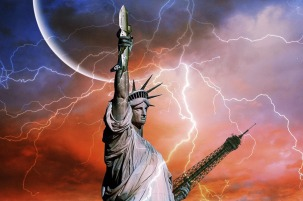 statue-of-liberty-539318_1280