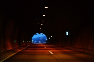 tunnel-1484554_1280
