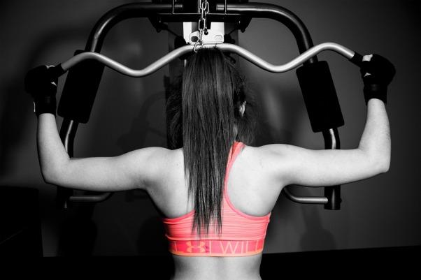workout-1420741_1280