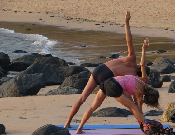 yoga-626344_1280