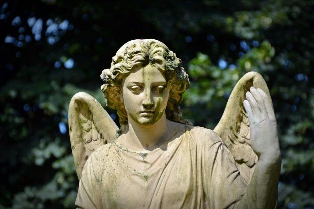 angel-1507747_1280