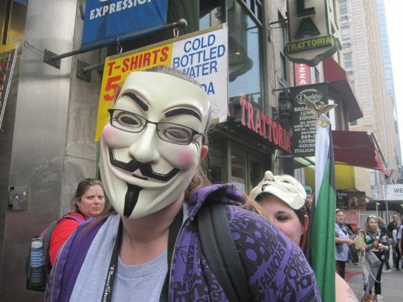 anonymous-615157_1280