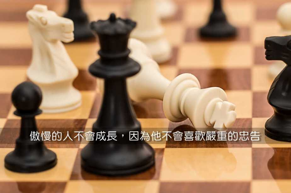 checkmate-1511866_1280-2