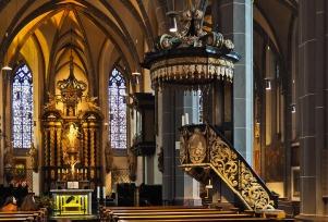 church-1515418_1280