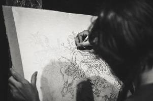 drawing-1209629_1280