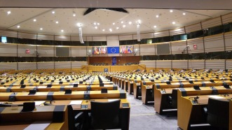 european-parliament-1203083_1280