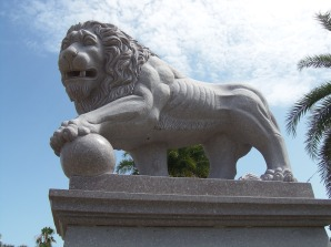lion-830724_1280