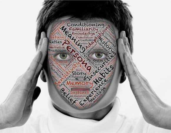 mask-1305302_1280
