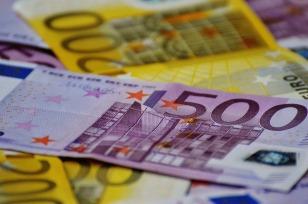 money-1508440_1280