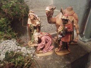 nativity-scene-607853_1280