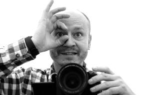 photographer-1210216_1280