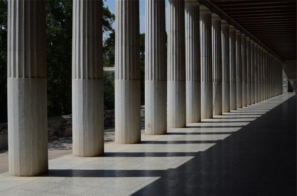pillars-924982_1280