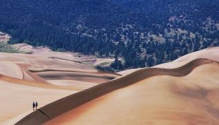 sand-dunes-1246725_1280