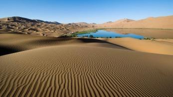 sand-dunes-1550396_1280