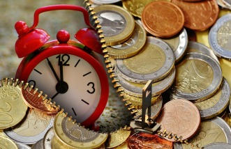time-is-money-1552796_1280