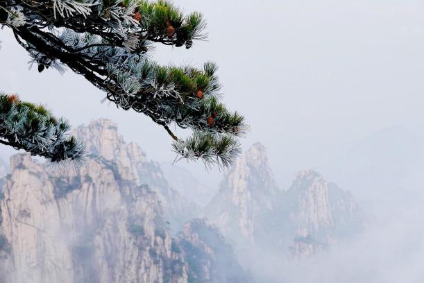mountains-1210034_1280