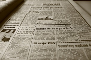 old-newspaper-350376_1280
