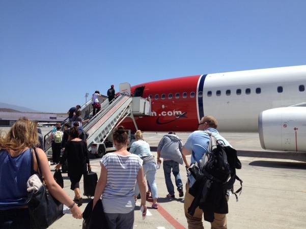 passengers-1080093_1280