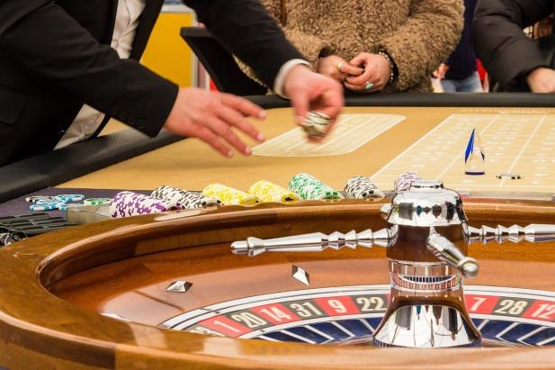 roulette-1253622_1280