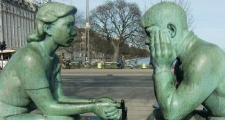 sculpture-430648_1280