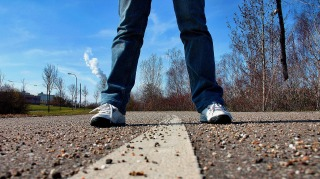 sidewalk-657906_1280