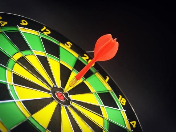 target-1551492_1280