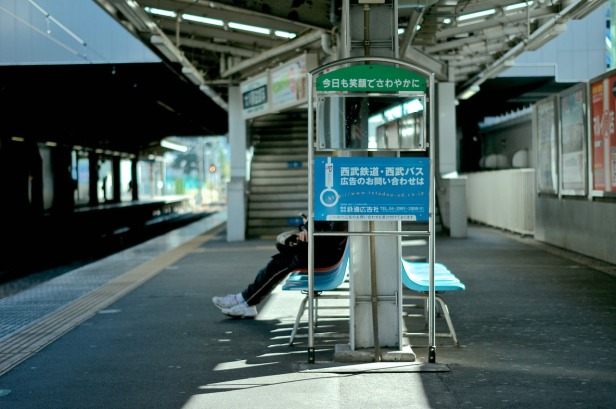 train-station-1081850_1280